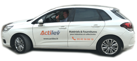 pascal-actilev-voiture.png